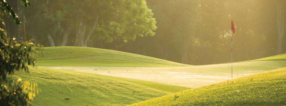 PPCO_slider-golf