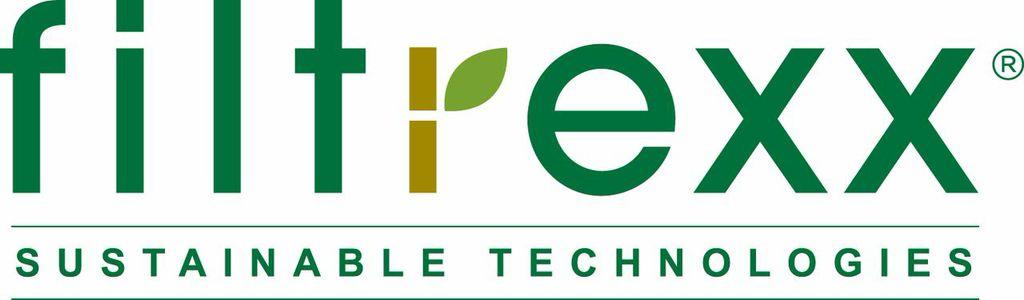 Filtrexx Logo